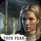 真实恐惧:被遗忘的灵魂2安卓版官方