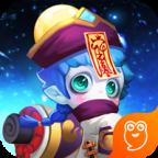 仙灵物语九游版v1.1.52