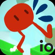 野餐大冒险安卓手游版v1.0(Pikuniku)