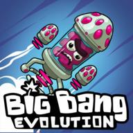 进化大爆炸安卓版v1.0.6