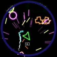 几何体大乱斗官方版v1.0.2