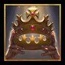 王的游戏安卓版v1.0.1
