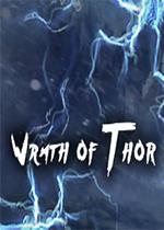 Wrath of Thor雷神之怒