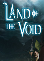 Land Of The Void无神之地