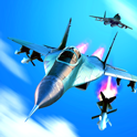 Air Fighter War安卓版v1.1.1