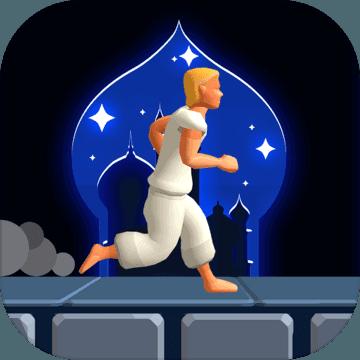 波斯王子游戏最新版