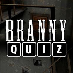 Branny Quiz官方版v1.0