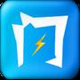 �W��yappv1.0