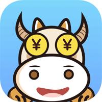 大金牛appv1.0 安卓版