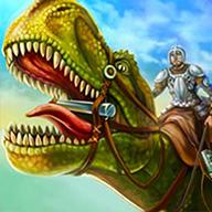 恐龙猎杀3D安卓版