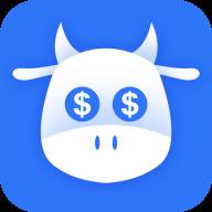 千牛�X包appv1.0 安卓版