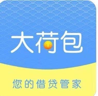 大荷包appv1.2.0