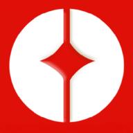 �f元�舭沧堪�v1.1.5