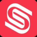 ��本富app手�C版v1.1.0