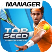 TOP SEED网球经理2019官方版