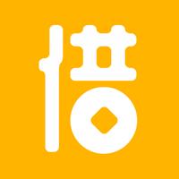 �J�o�nappv1.0.0