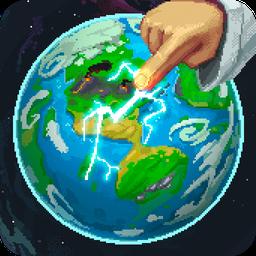 世界之盒:上帝沙盒模拟器官方版