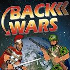 Back Wars安卓版v1.010