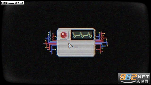 SELF自己PC版截图3