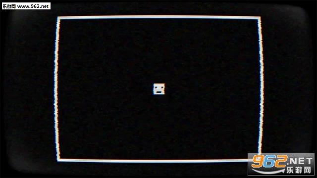 SELF自己PC版截图5