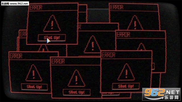 SELF自己PC版截图4
