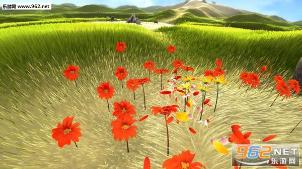 Flower花PC版截图0