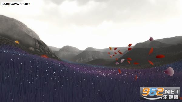 Flower花PC版截图1