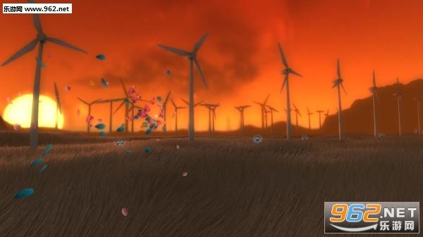 Flower花PC版截图3