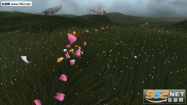 Flower花PC版截图4