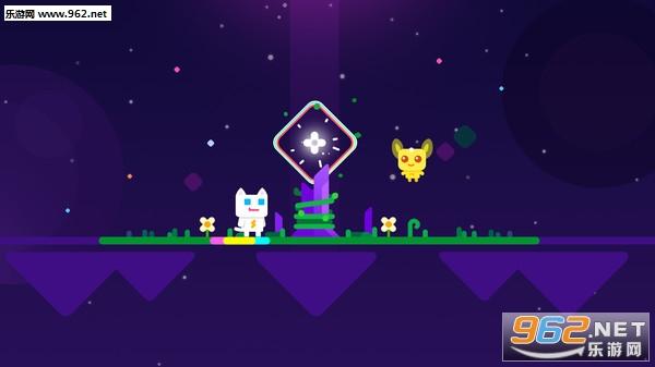 超级幻影猫2Steam版截图0