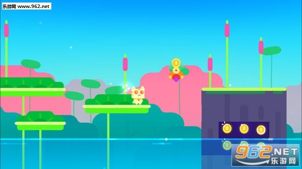 超级幻影猫2Steam版截图1