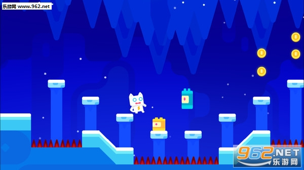 超级幻影猫2Steam版截图5