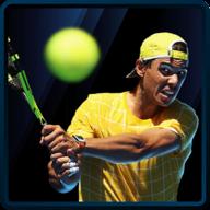 网球世界公开赛2019官方版