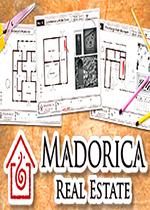 Madorica Real Estate马多利卡地产公司