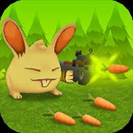 兔子射击手游v2.1