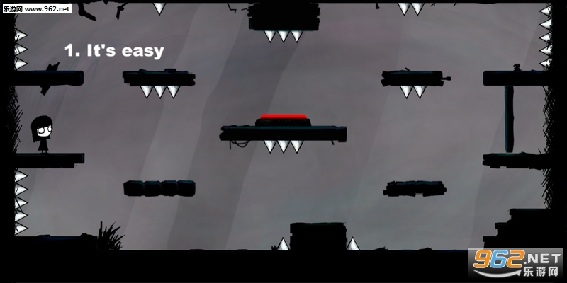 又是这一关4游戏完整版v1.011_截图4