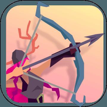 维京:射手征途最新版v2.1.0