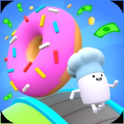 Donuts Inc.官方版