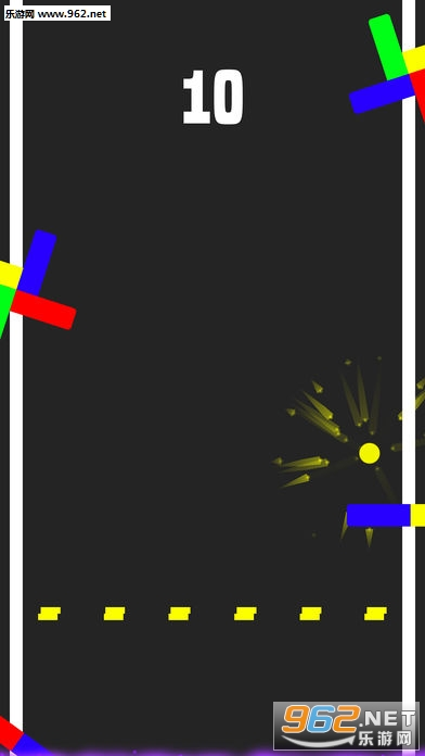 Colour Climb官方版v1.1.68_截图1