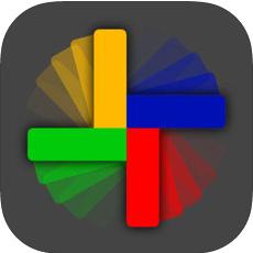 Colour Climb官方版