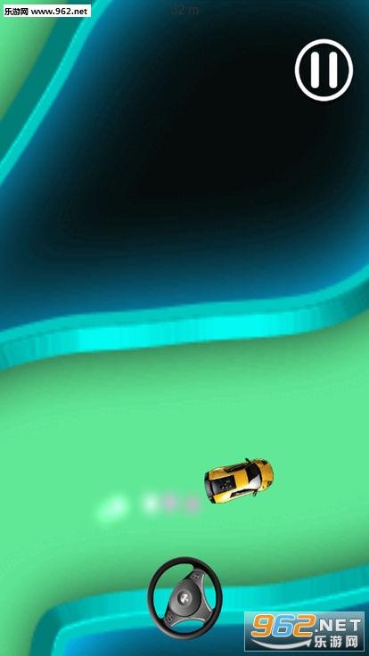 生锈的司机道路生活官方版v1.0_截图1