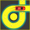 生锈的司机道路生活官方版