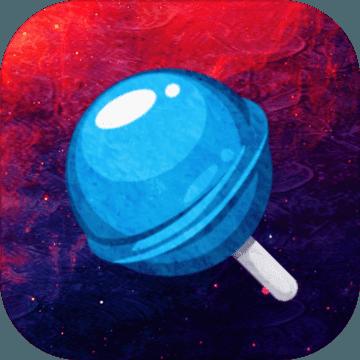 音乐棒棒糖游戏正式版