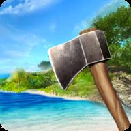 夫妻荒岛生存安卓版v1.1