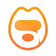 搜狗录音笔app