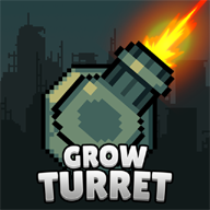 Grow Turret安卓版v5.7