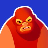 摔跤王安卓版v1.0