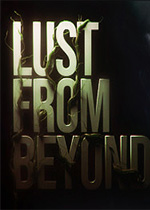 Lust from Beyond Steam