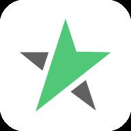 北极星职场课堂app