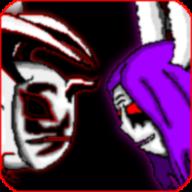 蝙蝠王国之门安卓版v1.0